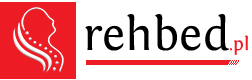 Rehbed Logo